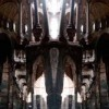 Fotografie, Manipulation,