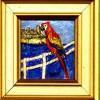 Figural, Ölmalerei, Malerei