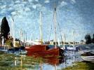 Kopie, Monet, Malerei
