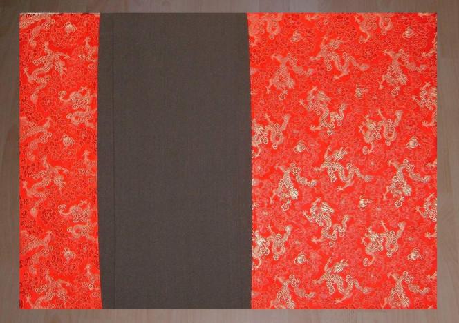 Textil, Kunsthandwerk