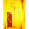 Acrylmalerei, Malerei, Primacryl, Abstrakt