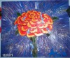 Rose, Blumen