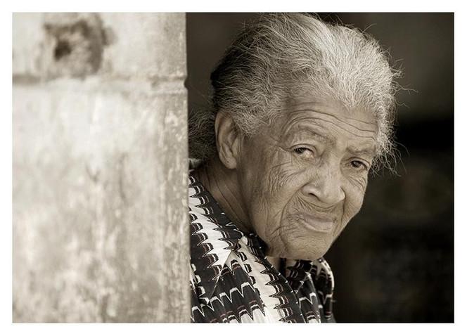 Fotografie, Kuba, Frau, Havanna, Portrait, Menschen