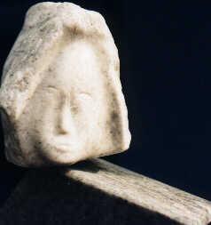 Speckstein, Eindruck, Stein, Ausdruck, Verschiedenheit, Kunsthandwerk