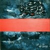 Abstrakt, Geometrie, Malerei, Serie