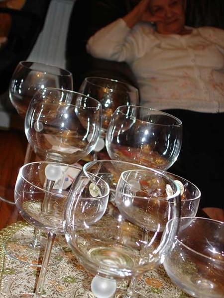 Alkohol, Allein, Abstrakt, Betrunken, Abend, Freude