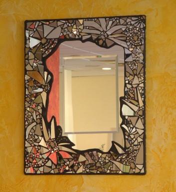 licht schatten bild kunst von diana wenck bei kunstnet. Black Bedroom Furniture Sets. Home Design Ideas