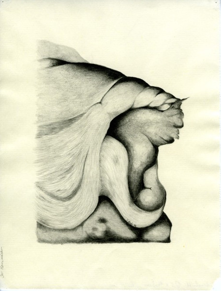 Zeichnung, Abstrakt, Zeichnungen