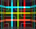 Surreal, Farbraum, Digital, Farben