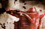 Rot, Experimentell, Abstrakt, Fotografie