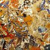Acrylmalerei, Malerei, Stein, Malerei ii