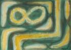 Malerei, Sicht