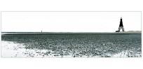 Meer, Strand, Fotografie, Landschaft