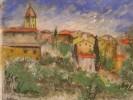 Kunsthandwerk, Metall, Toskana