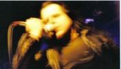 Fotografie, Menschen, Danzig,