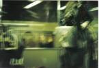 Fotografie, Menschen, Reiter