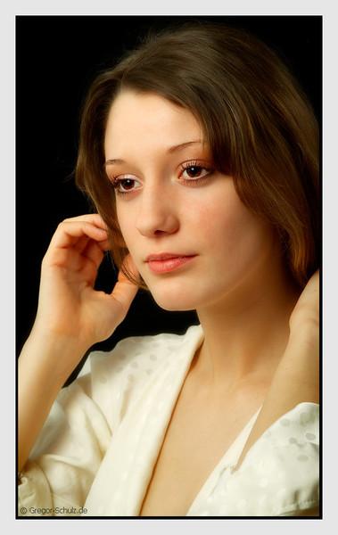 Menschen, Portrait, Farben, Fotografie, Frau, Mädchen