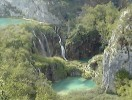 Fotografie, Landschaft, Wasserfall