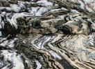 Felsen, Stein, Struktur, Landschaft