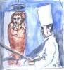 Döner, Kebab, Angela merkel, Motivieren