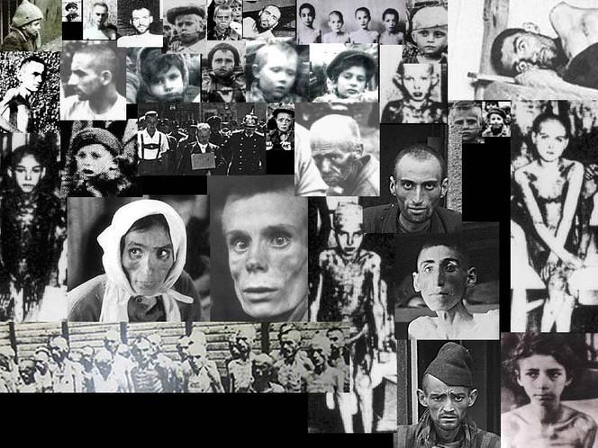 Hass, Reich, Freaks, Pg00a8271, Vergessen, Shoa