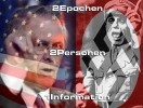 Projekt, Goebbels, Entwicklung, Konzeptkunst