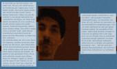 Pg00a8271, Freaks, Klassiker, Malerei