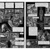 Hamburgillustriert, Zeit, Graphicdesigner, Gothart
