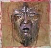 Malerei, Verzweiflung