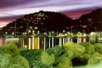 Landschaft, Fotografie, Nacht, Mallorca