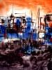 Industrialismus -