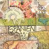 Spanien, Kaffee, Sonne, Kultur