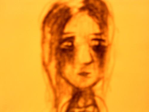 Zeichnung, Zeichnungen,