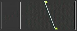 Zusammenstellung, Mathematique, Digital, Digitale kunst