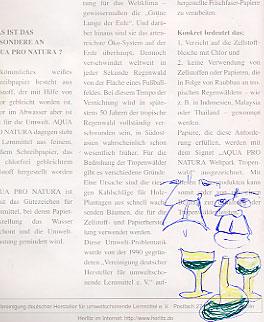 Absinth, Wermutbranntwein, Zeichnung, Trinker, Alkohol, Zeichnungen