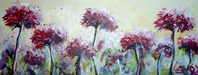 'Wiesenblumen
