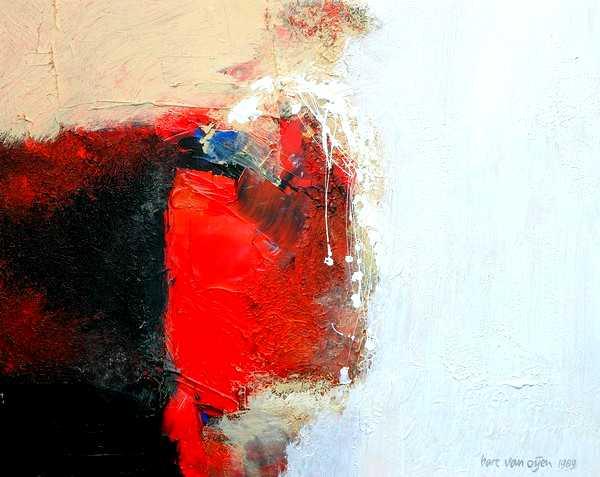 Brett, Abstrakt, Acrylmalerei, Lyrical, Malerei,