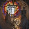 Erlöserkapelle, Klosterkirche biburg, Kirchen und kapellen, Christliche kunst