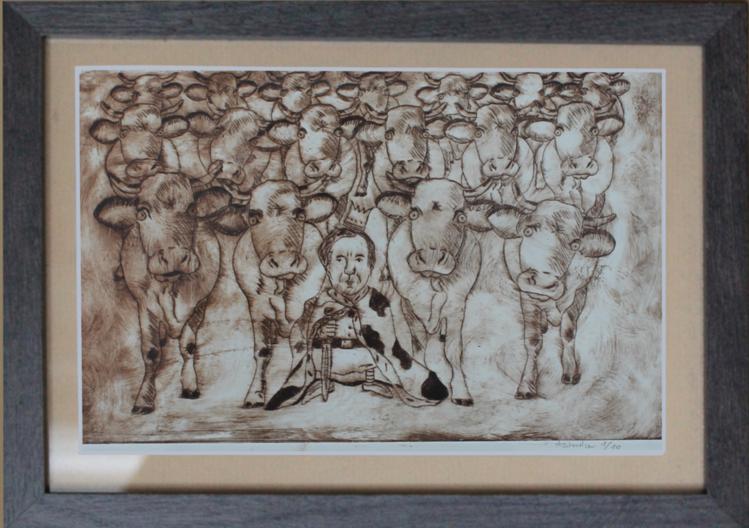 Gegenwartskunst, Druck, Acrylmalerei, Milan art, Zeitgenössische kunst, Moderne kunst