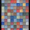 Passepartout, Deutschland, Gemälde, Postmodern