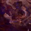 Fraktalkunst, Rose, Kristall, Leichtigkeit