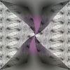 Harmonie, Muster, Massiv, Abstrakt