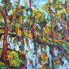 Herbstvorahnung -