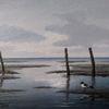 Norden, Nordsee, Meer, Watt