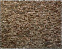 Holz, Hölzerne, Holzwand, Tafel
