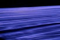 Blau, Landschaft, Fotografie,