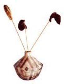 Gefäß, Überlingen, Schale, Keramik