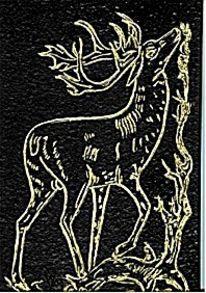 Stein, Kunsthandwerk, Speckstein