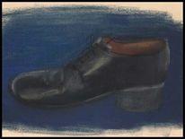 Schuhe, Gemeinschaftsprojekte, Kreaktiv