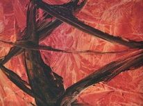 Malerei, Zweige